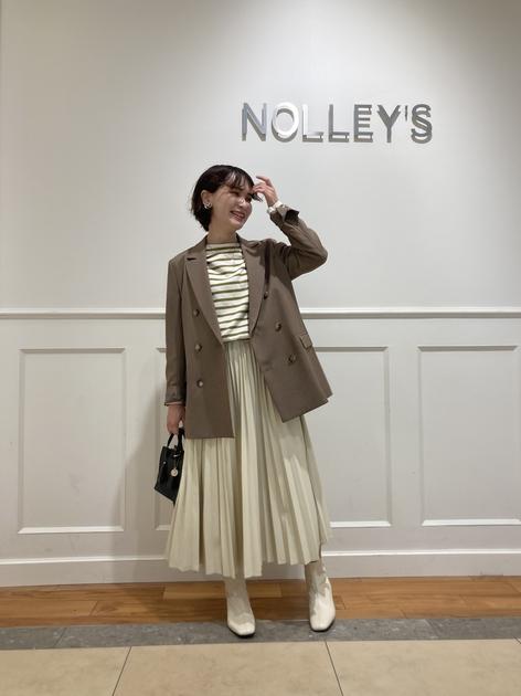 NOLLEY'S オンライン レディース
