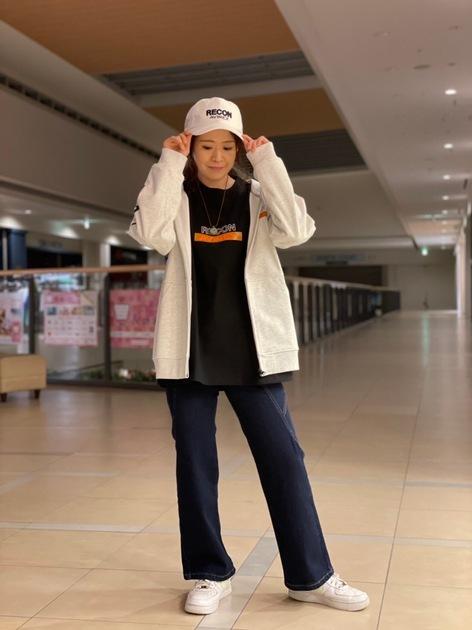 安田久美子