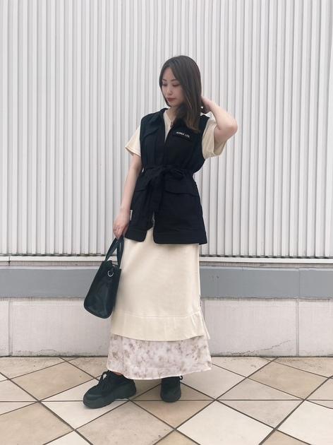 岩田江美子