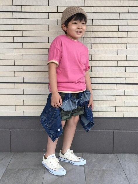 GAP横浜