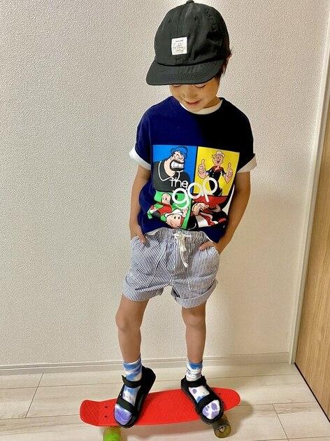 GAP TOKYO BAY